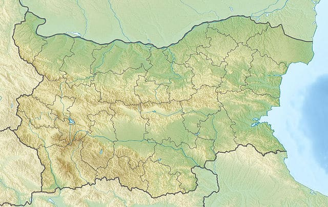 640px-Map_of_Bulgaria
