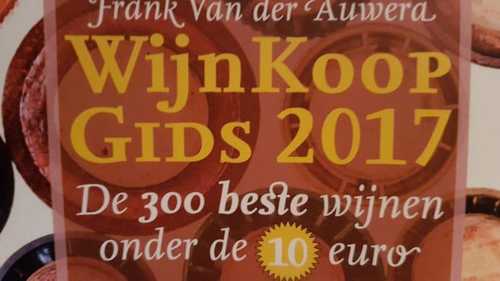 wijnkoopgids-2017